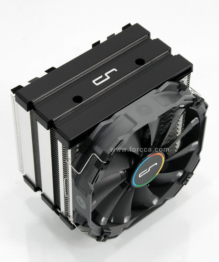 CRYORIG H5 Ultimate-7.jpg