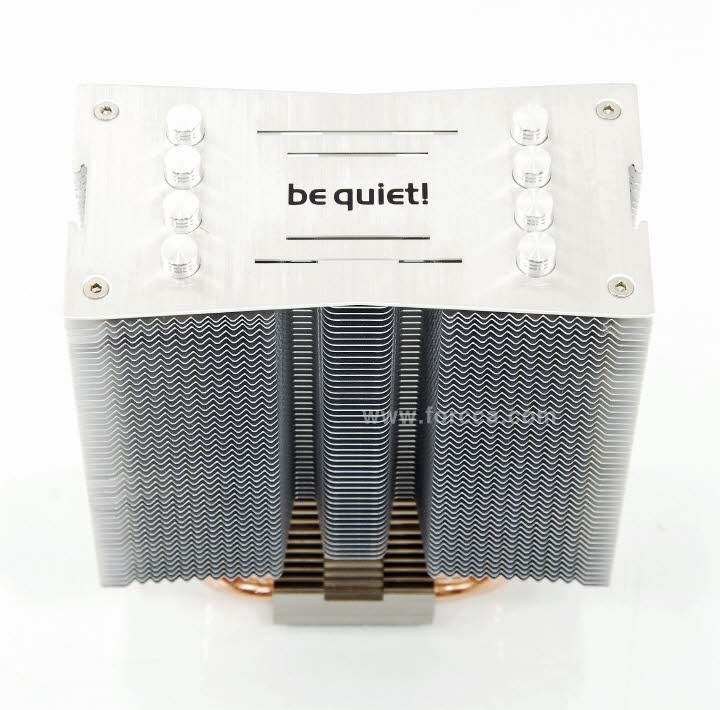 Be Quiet Pure Rock-12.jpg
