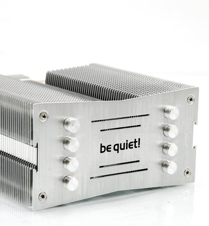 Be Quiet Pure Rock-21.jpg