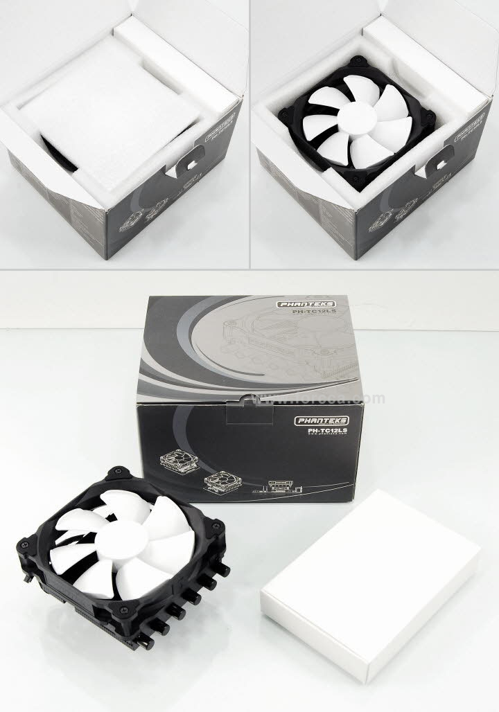 Phanteks PH-TC12LS-3.jpg