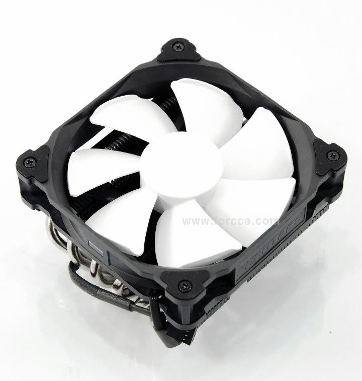 Phanteks PH-TC12LS-5.jpg