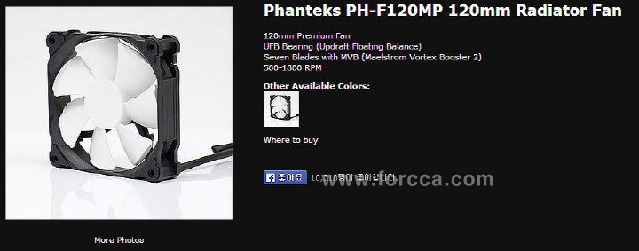 Phanteks PH-F120MP-10.jpg