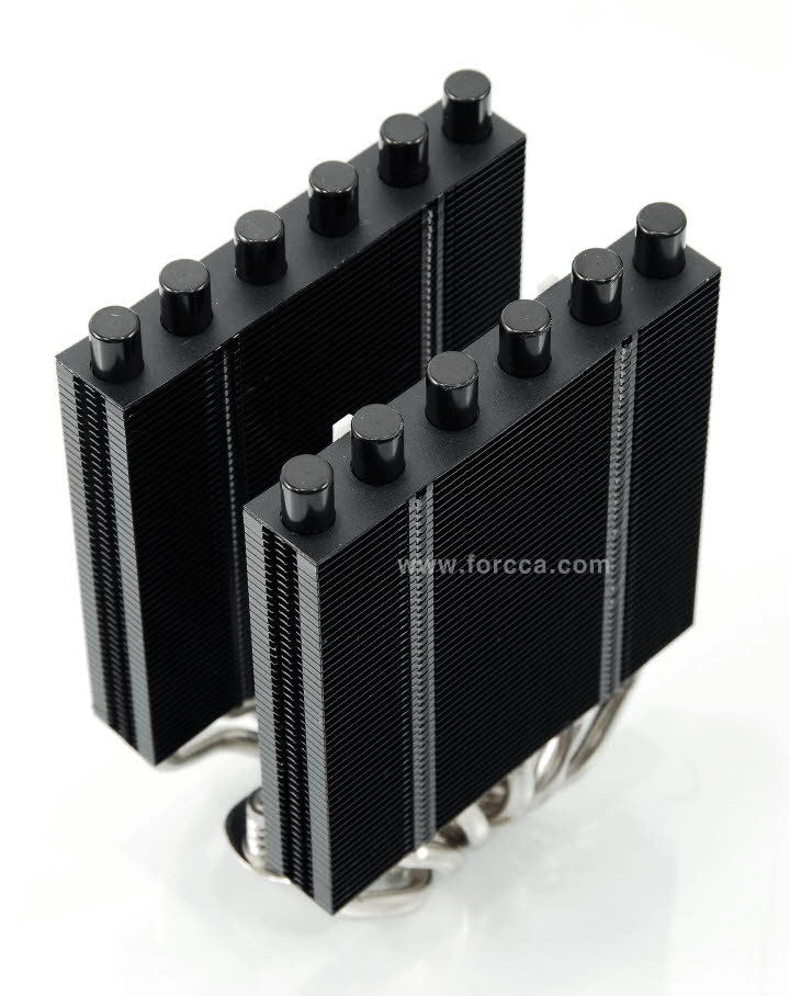 Phanteks PH-TC14S-9.jpg