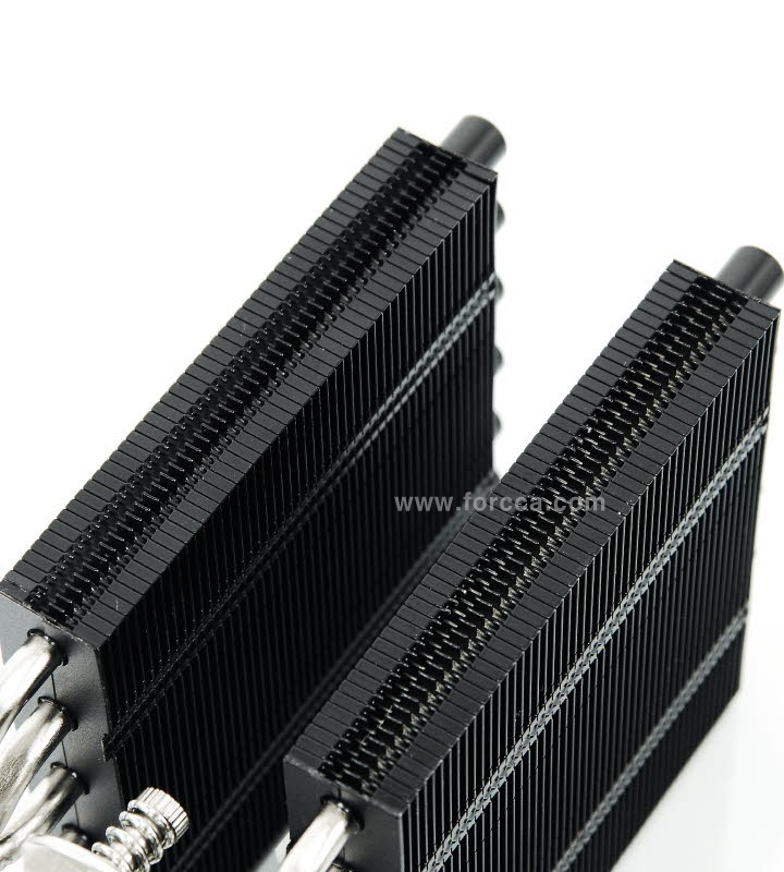 Phanteks PH-TC14S-27.jpg