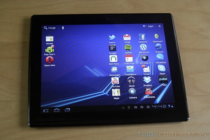 Le Pan - TC 970 Tablet-12.jpg