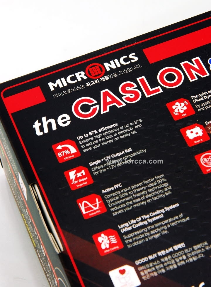 Micronics CASLON 500W After cooling-11.jpg