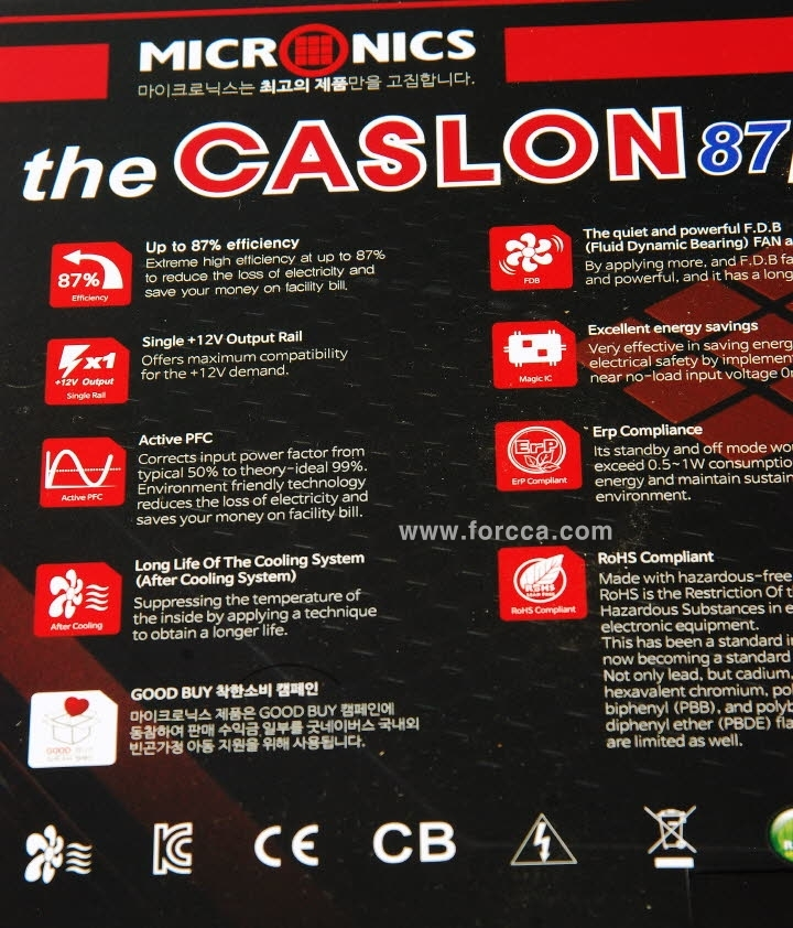 Micronics CASLON 500W After cooling-12.jpg