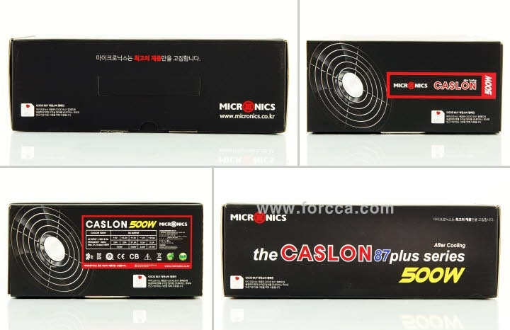 Micronics CASLON 500W After cooling-5.jpg