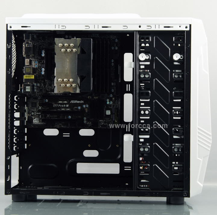 NCore Crazy Special 3.0 White CPU cooler-2.jpg