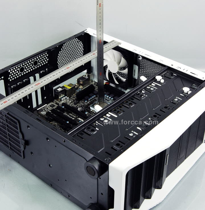 NCore Crazy Special 3.0 White CPU cooler-24.jpg