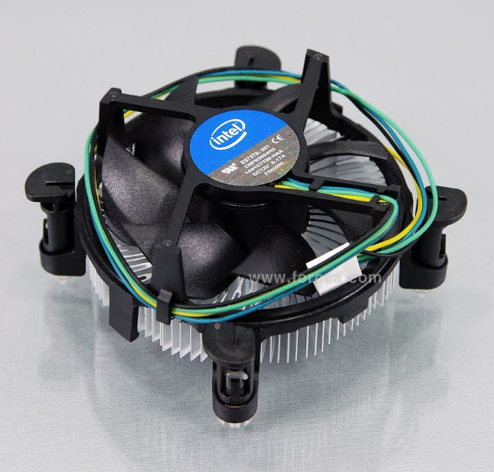7.Intel Core i5-2500K Bundle Cooler.jpg