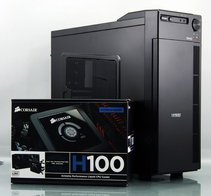 GMC Perfect + Corsair H100-1.jpg