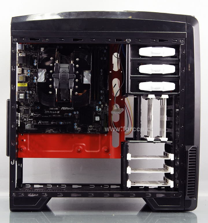 GMC V1000 Phantom CPU cooler-21.jpg
