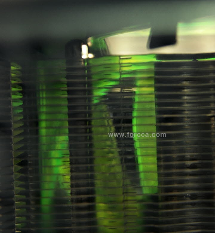 GMC V1000 Phantom CPU cooler-18.jpg