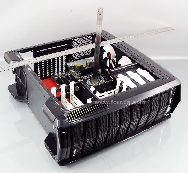GMC V1000 Phantom CPU cooler-29.jpg