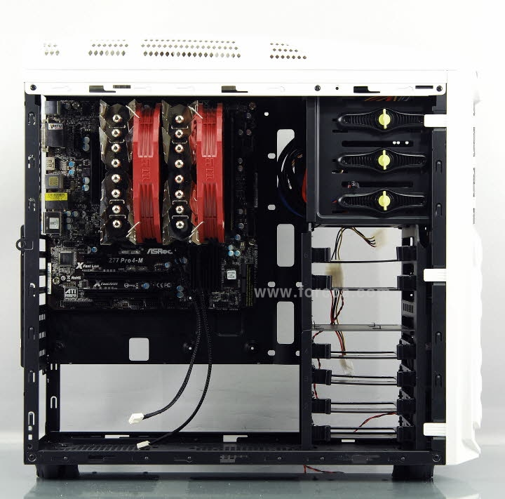 In Win GT1 Gran Turismo White CPU cooler-9.jpg