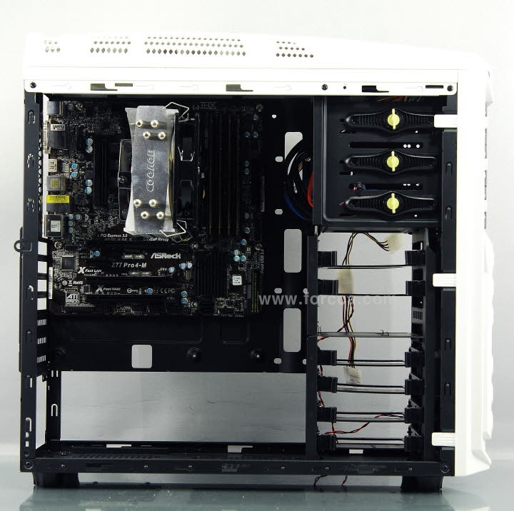 In Win GT1 Gran Turismo White CPU cooler-16.jpg