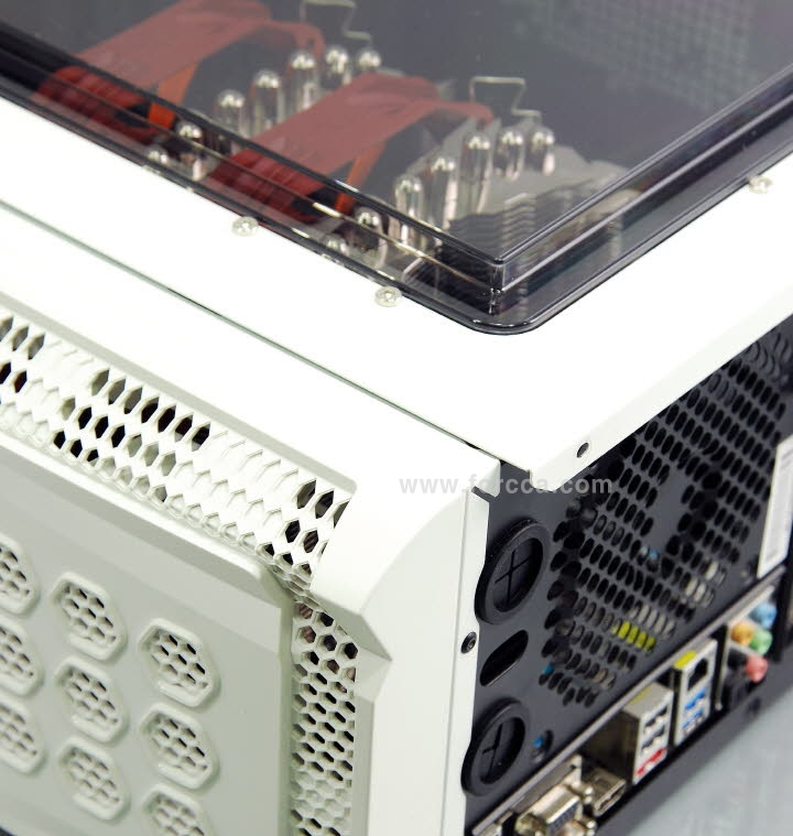 In Win GT1 Gran Turismo White CPU cooler-11.jpg