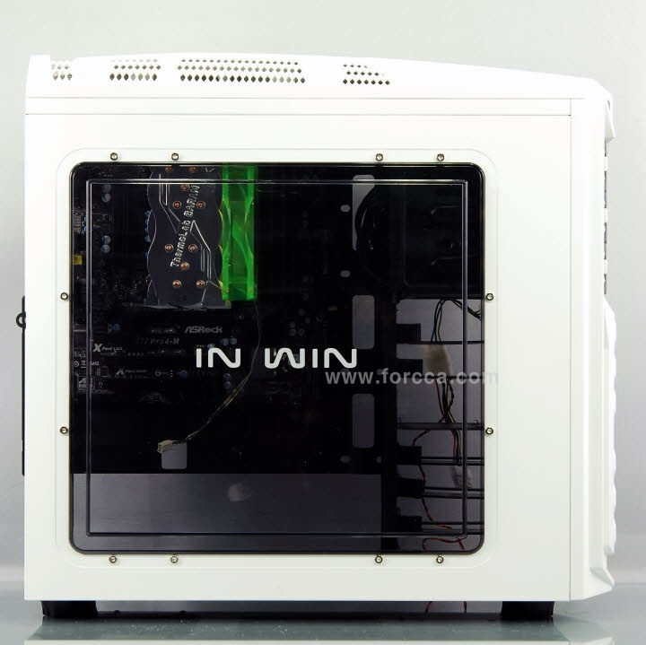 In Win GT1 Gran Turismo White CPU cooler-34.jpg